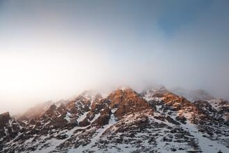 Sebastian Worm, Nordic Mountain (Norway, Europe)