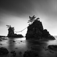 Ronny Behnert, Hatago Iwa | Japan (Japan, Asien)