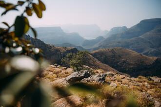 Kristof Göttling, Blyde River Canyon (Südafrika, Afrika)