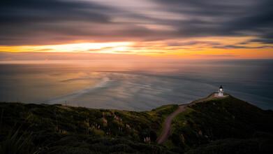 Kristof Göttling, Cape Reinga (Neuseeland, Australien und Ozeanien)