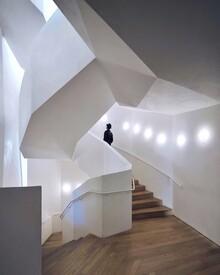 Roc Isern, Origami (Spanien, Europa)