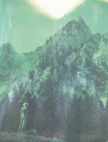 Jennifer Rumbach, mythen (Switzerland, Europe)