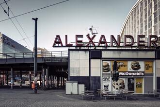 Michael Belhadi, Berlin 2020 No. 16 (Deutschland, Europa)