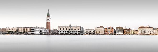 Ronny Behnert, Orizzonte | Venedig (Italien, Europa)