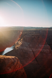 Sebastian Trägner, Grand Canyon (United States, North America)