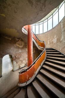 Heiko Probst, Bauhaus (Germany, Europe)