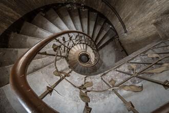 Heiko Probst, Spiral (Deutschland, Europa)