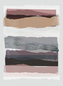 Mareike Böhmer, Pieces 16 (Deutschland, Europa)