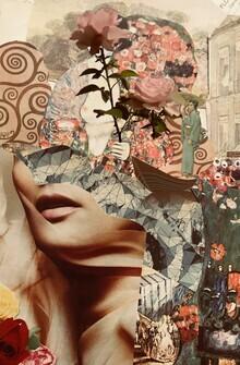 Adahi Cruz, Autumn mind (Mexiko, Lateinamerika und die Karibik)