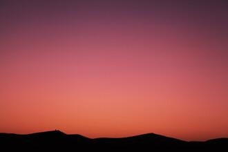Rupert Höller, Desert Dawn (Morocco, Africa)
