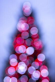 Tal Paz-fridman, Christmas under the London Eye (Israel und Palästina, Asien)