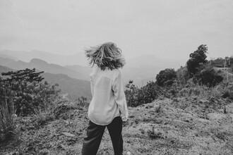 David Wurth, Girl Movement (Sri Lanka, Asien)