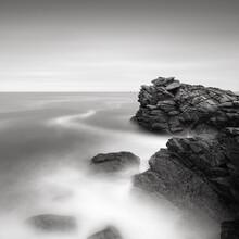 Thomas Wegner, Küste der Bretagne (Frankreich, Europa)