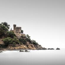 Ronny Behnert, Castillo d´en Playa | Spanien (Spanien, Europa)