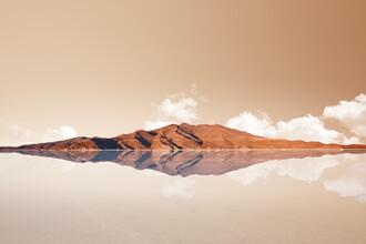 Matt Taylor, Morning Mirror (Bolivien, Lateinamerika und die Karibik)