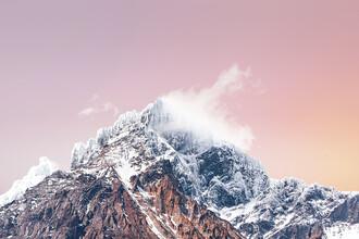 Matt Taylor, Frosted Mountain Top (Chile, Lateinamerika und die Karibik)