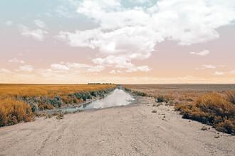 Matt Taylor, Heartland's Horizon (Vereinigte Staaten, Nordamerika)
