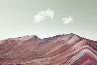 Matt Taylor, Andean Rainbow (Peru, Lateinamerika und die Karibik)