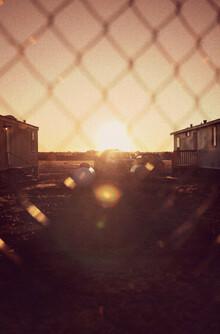 Tonio Bessa, Nevada Sunrise (United States, North America)