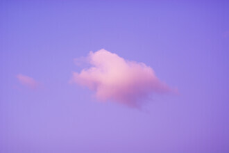 Tal Paz-fridman, Cloud #9 (Israel and Palestine, Asia)