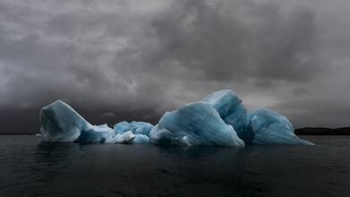 Tillmann Konrad, Last Remnant (Iceland, Europe)