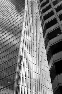 Tonio Bessa, Black and white London (United Kingdom, Europe)