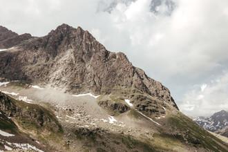Roman Becker, berg 1.4 (Austria, Europe)
