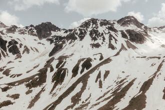 Roman Becker, berg 1.7 (Austria, Europe)