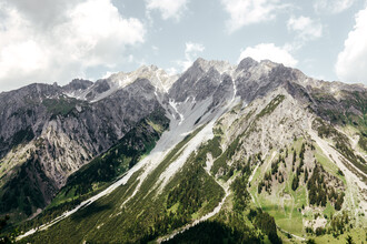 Roman Becker, berg 1.2 (Austria, Europe)