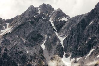 Roman Becker, berg 1.3 (Österreich, Europa)