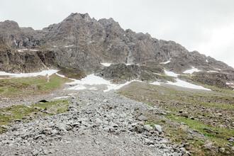 Roman Becker, berg 1.1 (Österreich, Europa)