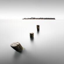 Ronny Behnert, San Michele Poles | Venedig (Italien, Europa)