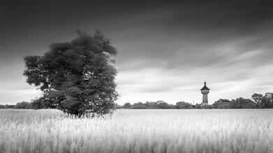 Ronny Behnert, Schwedt Tower | Brandenburg (Deutschland, Europa)