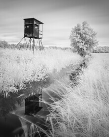 Ronny Behnert, Nuthe Tower | Brandenburg (Deutschland, Europa)