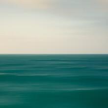 Holger Nimtz, Beauty of the Sea (Germany, Europe)