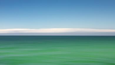 Holger Nimtz, Sea of colors (Germany, Europe)