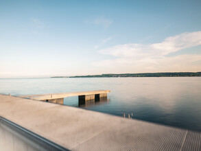 Vision Praxis, Bodensee 5 (Deutschland, Europa)