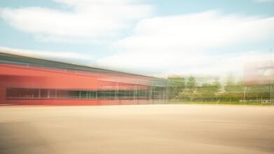Vision Praxis, Bodensee 8 (Deutschland, Europa)