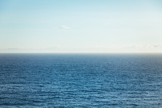 Lars Brauer, BLUE HORIZON (Färöer Inseln, Europa)
