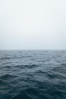 Lars Brauer, SEA FOG (United Kingdom, Europe)
