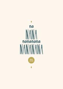 Rahma Projekt, Hey Jude (Brazil, Latin America and Caribbean)