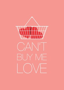 Rahma Projekt, Can't Buy Me Love (Brasilien, Lateinamerika und die Karibik)