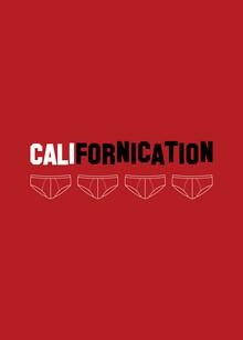 Rahma Projekt, Californication (Brazil, Latin America and Caribbean)