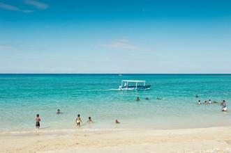 Amaar Ujeyl, Jamaica (Jamaika, Lateinamerika und die Karibik)