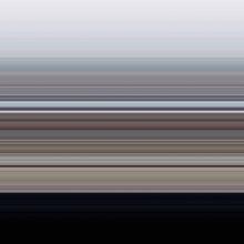 Florian Paulus, streifschuss | venice beach (Vereinigte Staaten, Nordamerika)