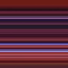 Florian Paulus, streifschuss | las vegas (Vereinigte Staaten, Nordamerika)