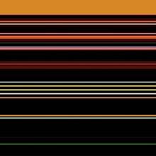 Florian Paulus, streifschuss | fremont street (Vereinigte Staaten, Nordamerika)