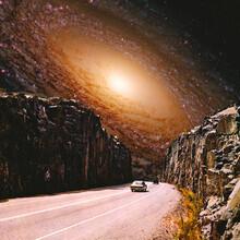 Tau Dal Poi, Intergalactic Highway (Großbritannien, Europa)