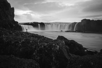 Max Saeling, Spirit of Nature (Iceland, Europe)