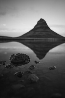 Max Saeling, Calm Reflection (Iceland, Europe)
